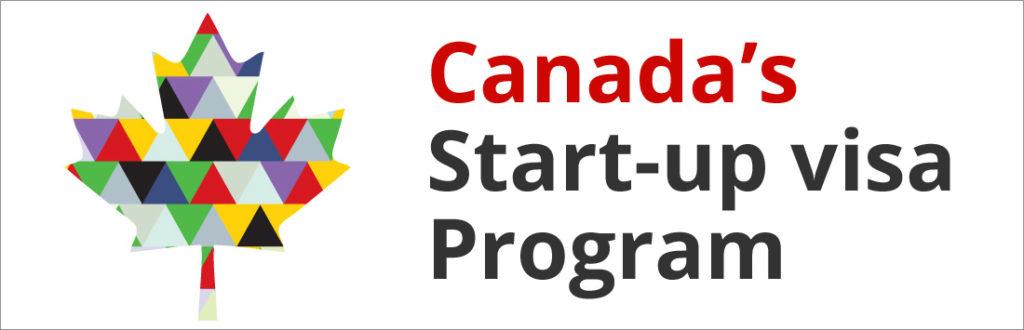 Federal Startup Visa Program Im4immigration Com